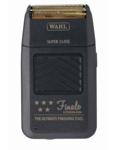 WAHL 8164 Finale zaholovací strihací strojček