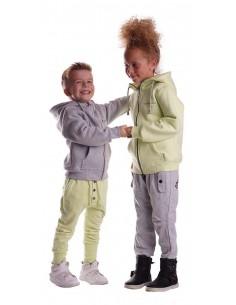 Carpe DM Kindersporthose...