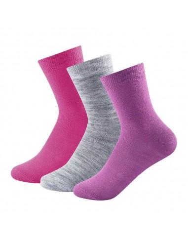 Devold Merino detské ponožky...