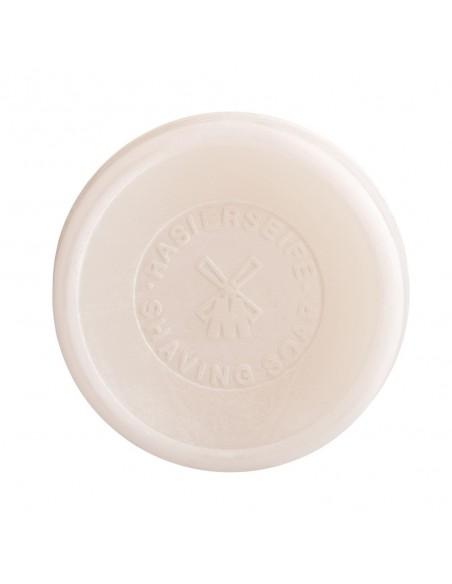 Muhle Mydlo v porceláne Santálové drevo 65 g