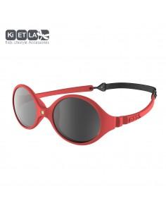 KiETLA detské slnečné okuliare