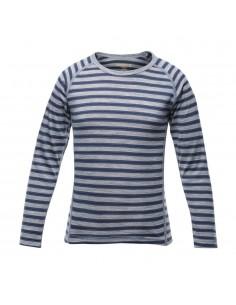 Devold Merino detské tričko...
