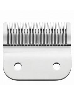ANDIS 66250 US-1/LCL strihacia hlava 0,5 - 2,4 mm