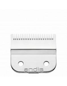 ANDIS 66255 US-1/LCL vyholovacia hlava 0,2 - 0,5 mm