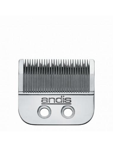 ANDIS 23435 PM-4 Trend Setter strihacia hlava 0,5 - 2,4 mm