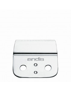 ANDIS 04604 T-Outliner strihacia hlava