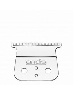 ANDIS 04850 T-Outliner Deep Tooth strihacia hlava