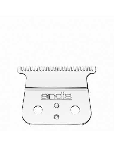 ANDIS 04850 T-Outliner Deep Tooth strihacia hlava