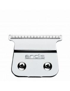 "ANDIS 04120 RT-1 Super Liner strihacia hlava ""T"""