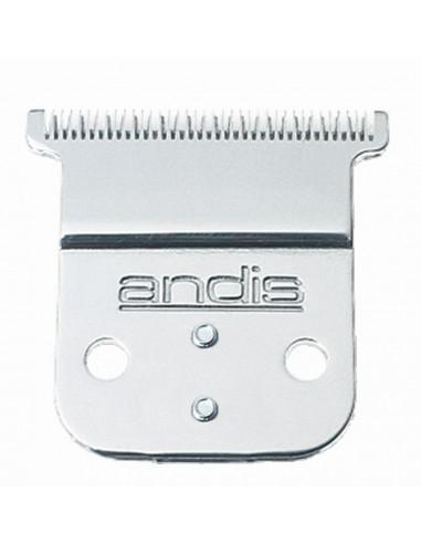 ANDIS 32105 D-8 Slimline Pro strihacia hlava