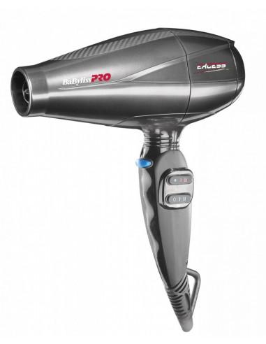 BABYLISS PRO BAB6800IE Excess 2600 W profesionálny fén na vlasy