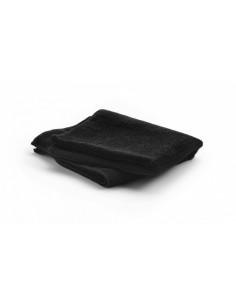 BRATT uterák z mikrovlákien 34 x 82 cm