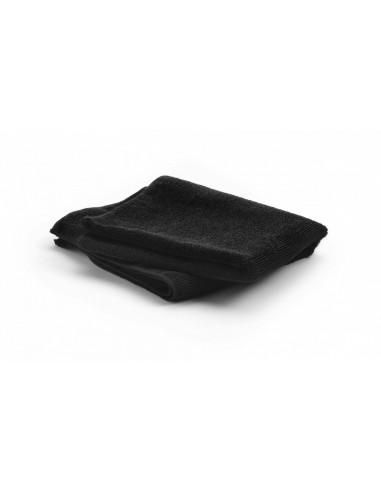BRATT uterák z mikrovlákien 50 x 90 cm