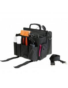 EFALOCK taška na náradie