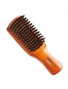 EUROSTIL kefa na vlasy pre mužov mix štetín s diviakom