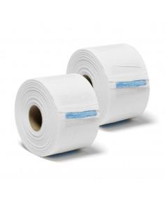EUROSTIL papier na ochranu krku, 1 kotúč - 100 ks