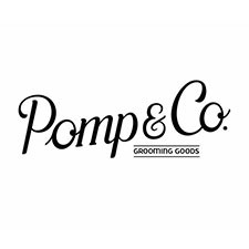 Pomp and Co.