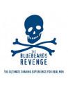 Manufacturer - Bluebeards Revenge