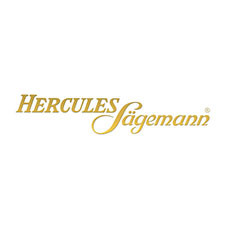 Hercules Saegemann