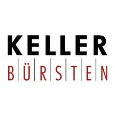 Keller Buersten